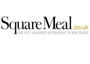 squaremeal_0